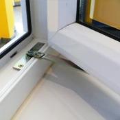 PVCU Windows and Doors