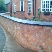 Simon's Wall Thumbnail